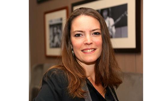 Sabrina Cendral, Club Med