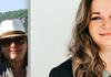Direct Travel : trois conseillères nommées Conde Nast