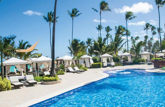 Save Up to 39% Plus Receive Exclusive Room Upgrades or Spa Credits!