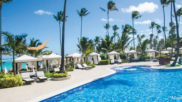 Dominican Republic Resorts >> Dominican Republic Resort Temporarily Closes Amid