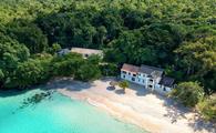Introducing Villas by ALG Vacations™