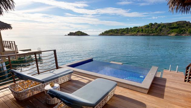 Royalton Antigua Resort