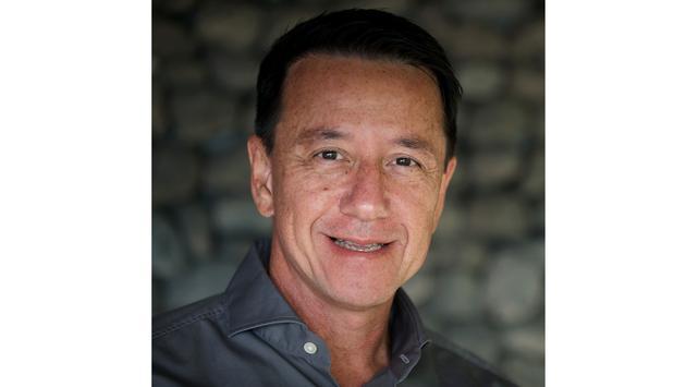 Jean-Marc Mocellin, Tahiti Tourisme