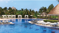 Save up to 36% in Mexico and Dominican Republic at Catalonia Hotels & Resorts