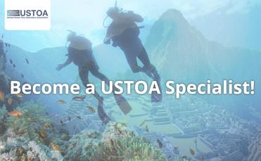 USTOA Travel Agent Academy