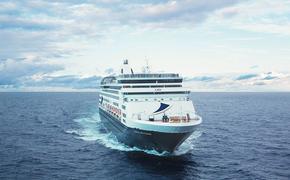 Cruise, Maritime, Voyages