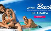 Beaches Resorts Jamaica