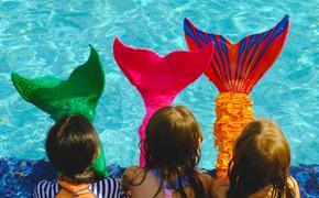 Hyatt Regency Maui Resort and Spa introduces mermaid experience