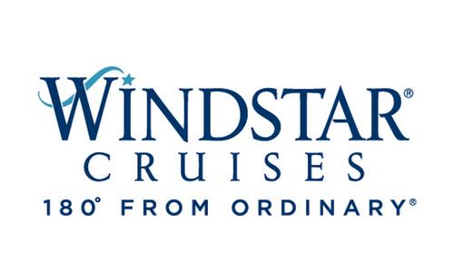 Windstar Cruises Logo