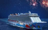 Freedom Sale - Up To $500 Free Onboard Spend