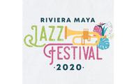 2020 Riviera Maya Jazz Festival