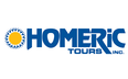 Homeric Tours