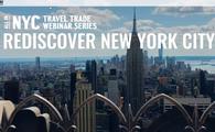 New York City Webinar
