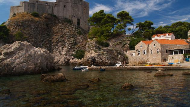 Delta to debut new service to Croatia this summer.