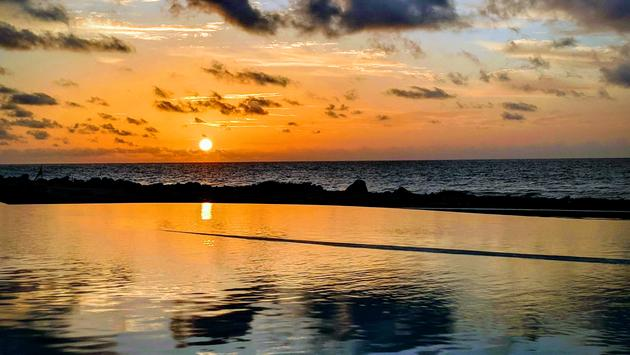 TRS Yucatan Hotel, Palladium Hotel Group, Sunrise Caribbean