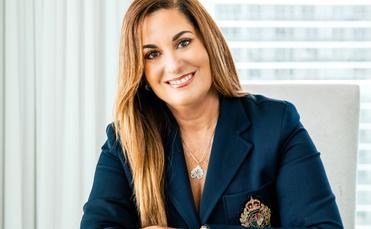 Carmen Roig