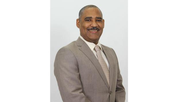 Kurtis Rudd Trinidad CEO and Tobago Tourism Limited