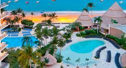 Opening November 2019! Receive Savings up to $1,084 Per Couple at Dreams Acapulco Resort & Spa!