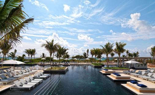 Save up to 35% at UNICO 20 87 Riviera Maya! Plus, Experience Unlimited Inclusions!