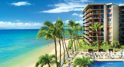 Three Nights in Hawaii Start From $356. Plus, Ask How Kids Stay Free!