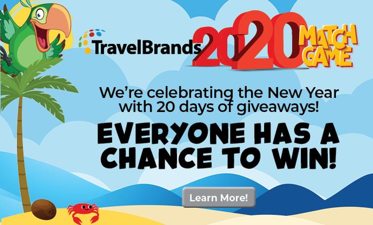 travelbrands