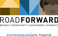 Enterprise ROAD Forward initiative