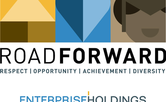 Enterprise ROAD Forward initiative
