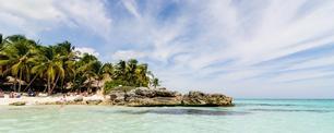 El Cid Resorts Beach