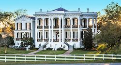 Expiring Soon, Book Now and Save: Enjoy a Uniquely American Plantation Holiday Market Cruise