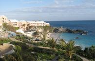 Bermuda legislators are continuing efforts to establish resort-based casinos. (Photo Courtesy of Brian Major)