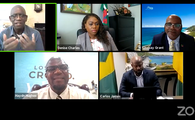 Caribbean Tourism Chat April 7, 2021