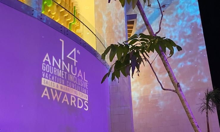 Karisma Awards