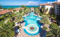 BEACHES TURKS & CAICOS - GRAND REOPENING!
