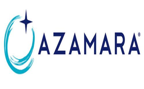 Azamara Club Cruises logo