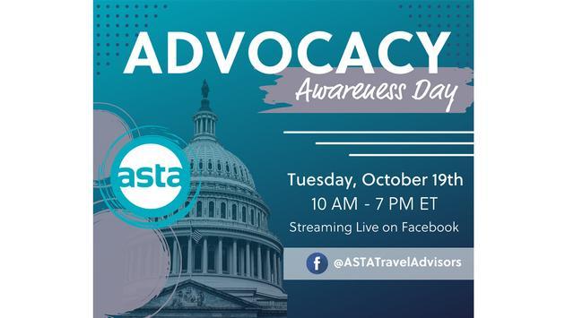 Advocacy Awareness Day