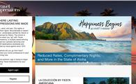 Travel Impressions Launches New Website