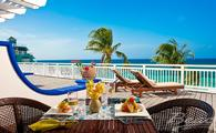 1 Free Night at Beaches Ocho Rios, Jamaica