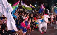 Rhode Island PrideFest