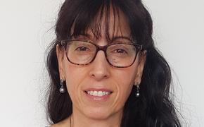 Angelina Miconiatis, Groupe Voyages Québec