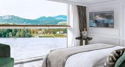 Save up to $4,000 on River Cruises