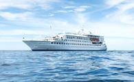 Save up to $3,600 on Yacht Cruises