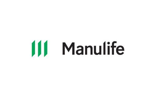 Manulife Travel Insurance Logo