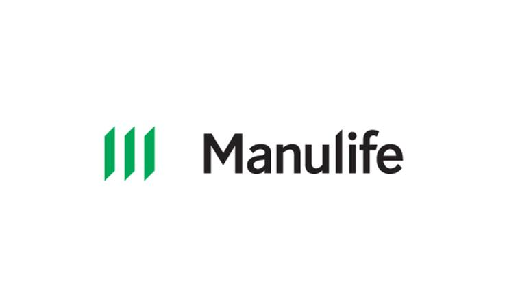 Manulife Travel Insurance Logo