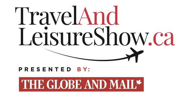 Travel and Leisure Show