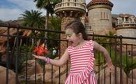 Walt Disney World Memory Maker