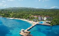 Zoetry Montego Bay