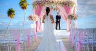 Paradisus Playa del Carmen, wedding, destination wedding
