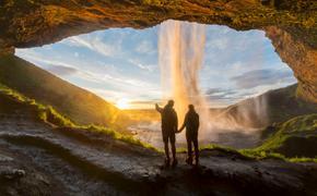 Exodus Travels, Iceland