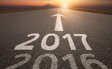 road 2017