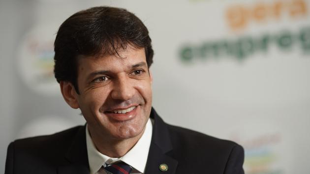 Brazil, Alvaro, Embratur, Brazil Tourism Board